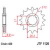 Kép 1/2 - JTF1120.12_JTF1120-12_JT_aprilia_betamotor_cpi_fantic_jtsprocket