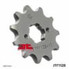 Kép 2/2 - JTF1120.13_JTF1120-13_JT_aprilia_betamotor_cpi_fantic_jtsprocket