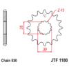 Kép 1/2 - JTF1180.18_JTF1180-18_JT_triumph_jtsprocket