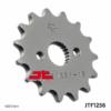 Kép 2/2 - JTF1256.15_JTF1256-15_JT_honda_cr80_cr85_jtsprocket