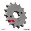 Kép 2/2 - JTF1264.15_JTF1264-15_JT_honda_kymco_jtsprocket