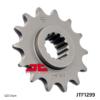 Kép 2/2 - JTF1299.14_JTF1299-14_JT_honda_cb250_vt250_vtr250_jtsprocket