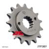 Kép 2/2 - JTF1307.14_JTF1307-14_JT_honda_xr650_jtsprocket