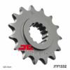Kép 2/2 - JTF1332.15_JTF1332-15_JT_honda_cb750_cb1000_jtsprocket