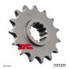 Kép 2/2 - JTF1371.15_JTF1371-15_JT_hornet_cb600_cbf600_cbr600_jtsprocket