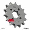 Kép 2/2 - JTF425.15_JTF425-15_JT_jtsprocket