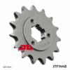 Kép 2/2 - JTF1448.15_JTF1448-15_JT_suzuki_dr650se_dr800_jtsprocket