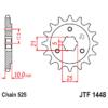 Kép 1/2 - JTF1448.15_JTF1448-15_JT_suzuki_dr650se_dr800_jtsprocket