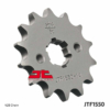 Kép 2/2 - JTF1550.14_JTF1550-14_JT_betamotor_husqvarna_yamaha_jtsprocket