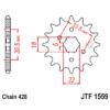 Kép 1/2 - jtf1559.14_jtf1559-14_yamaha_tw_jtsprocket