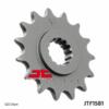 Kép 2/2 - JTF1581.16_JTF1581-16_yamaha_fz6_r6_jtsprocket