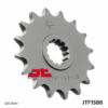 Kép 2/2 - JTF1586.17_JTF1586-17_jt_yamaha_tdm850_trx850_jtsprocket