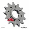 Kép 2/2 - JTF1901sc.14_JTF1901-14sc_JT_ktm_beta_husaberg_husqvarna_gasgas_jtsprocket
