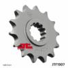 Kép 2/2 - JTF1907.14_JTF1907-14_JT_husquarna_ktm_jtsprocket