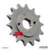 Kép 2/2 - JTF270.13_JTF270-13_JT_honda_jtsprocket