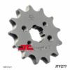Kép 2/2 - JTF277.13_JTF277-13_JT_honda_trx90_crf125_jtsprocket