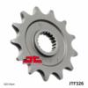Kép 2/2 - JTF326.12_JTF326-12_JT_honda_cr125_jtsprocket