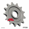Kép 2/2 - JTF326.13_JTF326-13_JT_honda_cr125_jtsprocket