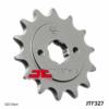 Kép 2/2 - JTF327.13_JTF327-13_JT_honda_crf150_crf230_xr250_nsr125_cbx250_xl250_jtsprocket