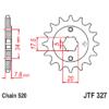 Kép 1/2 - JTF327.13_JTF327-13_JT_honda_crf150_crf230_xr250_nsr125_cbx250_xl250_jtsprocket