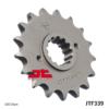 Kép 2/2 - JTF339.15_JTF339-15_JT_honda_cbr750_jtsprockett