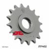 Kép 2/2 - JTF402.16_JTF402-16_JT_aprilia_tuareg_pegaso_jtsprocket