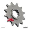Kép 2/2 - JTF432.12_JTF432-12_JT_suzuki_ltr250_jtsprocket