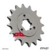 Kép 2/2 - JTF437.15_JTF437-15_JT_suzuki_dr600_jtsprocket