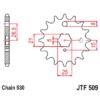 Kép 1/2 - JTF509.15_JTF509-15_JT_kawasaki_jtsprocket