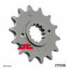 Kép 2/2 - JTF516.14_JTF516-14_JT_kawasaki_jtsprocket