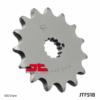 Kép 2/2 - JTF518.15_JTF518-15_JT_yamaha_jtsprocket