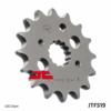 Kép 2/2 - JTF519.17_JTF519-17_JT_suzuki_yamaha_jtsprocket