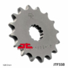 Kép 2/2 - JTF558.13_JTF558-13_JT_yamaha_jtsprocket