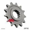 Kép 2/2 - JTF715.13_JTF715-13_JT_gasgas_jtsprocket