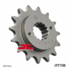 Kép 2/2 - JTF736.14_JTF736-14_JT_ducati_jtsprocket