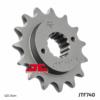 Kép 2/2 - JTF740.15_JTF740-15_JT_ducati_jtsprocket