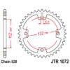 Kép 1/2 - JTR1072,38_JTR1072-38_kymco_jtsprocket