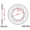 Kép 1/2 - JTR1074.44_JTR1074-44_JT_hyosung_jtsprocket