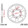 Kép 1/2 - JTR1079.62_JTR1079-62_JT_cpi_jtsprocket