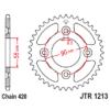 Kép 1/2 - JTR1213.37_JTR1213-37_JT_honda_jtsprocket