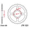Kép 1/2 - JTR1221.45_JTR1221-45_JT_honda_jtsprocket