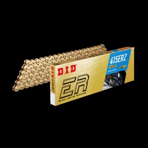 D.I.D 415ERZ 120L