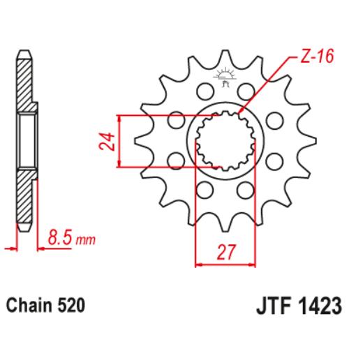 JTF1423.17_JTF1423-17_JT_suzuki_gsxr1000_jtsprocket