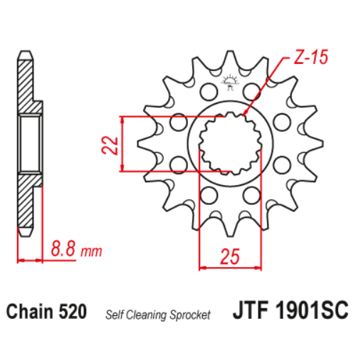 JTF1901sc.14_JTF1901-14sc_JT_ktm_beta_husaberg_husqvarna_gasgas_jtsprocket