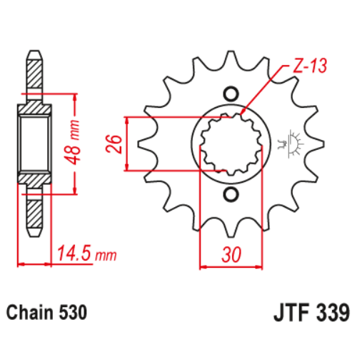 JTF339.15_JTF339-15_JT_honda_cbr750_jtsprocket