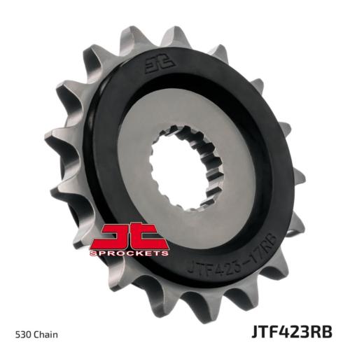 JTF423rb.17_JTF423-17rb_JT_suzuki_gsxr1000_jtsprocket