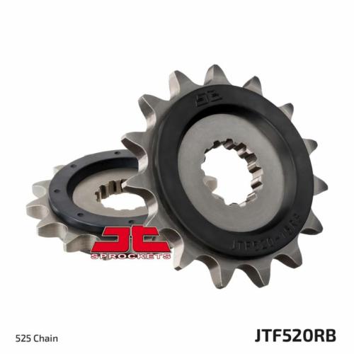jtf520.17rb_jtf520rb-17_cagiva_hyosung_kawasaki_suzuki