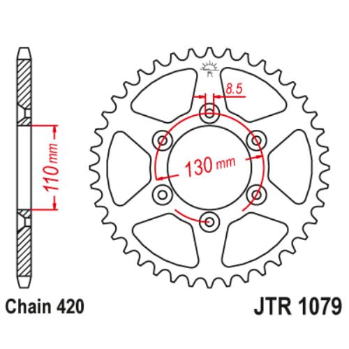 JTR1079.62_JTR1079-62_JT_cpi_jtsprocket
